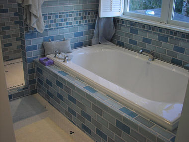 Shower Refinishing   Tile Restoration | Springfield, MA Part 79